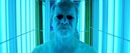 The Last Hitman : 24 Heures en Enfer photo 3 sur 13