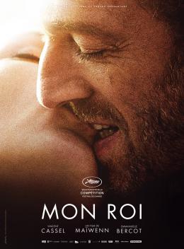 photo 42/69 - Mon Roi - © Studio Canal