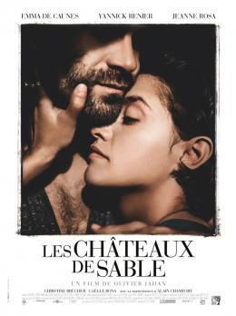 photo 8/8 - Les Châteaux de Sable - © La Belle Company