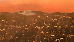 photo 18/230 - Dune - © Filmedia