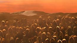 photo 64/230 - Dune - © Filmedia