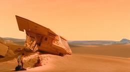 photo 161/230 - Dune - © Filmedia