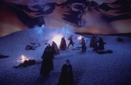 photo 7/230 - Dune - © Filmedia