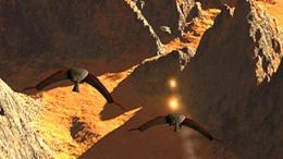 photo 19/230 - Dune - © Filmedia