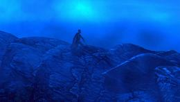 photo 68/230 - Dune - © Filmedia