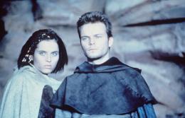 photo 198/230 - Dune - © Filmedia