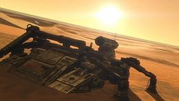 photo 43/230 - Dune - © Filmedia