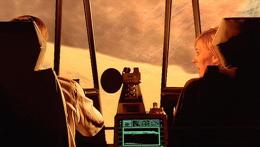 photo 40/230 - Dune - © Filmedia
