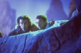 photo 136/230 - Dune - © Filmedia