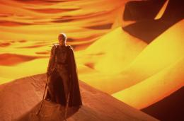 photo 217/230 - Dune - © Filmedia