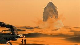 photo 117/230 - Dune - © Filmedia