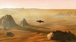 photo 74/230 - Dune - © Filmedia