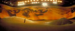 photo 103/230 - Dune - © Filmedia