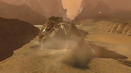 photo 118/230 - Dune - © Filmedia
