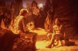 photo 138/230 - Dune - © Filmedia