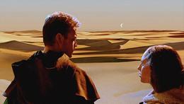 photo 146/230 - Dune - © Filmedia