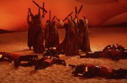 photo 215/230 - Dune - © Filmedia