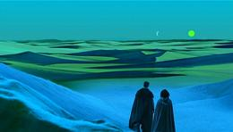 photo 51/230 - Dune - © Filmedia