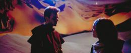 photo 15/230 - Dune - © Filmedia