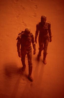 photo 164/230 - Dune