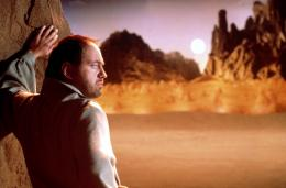 photo 173/230 - Dune - © Filmedia