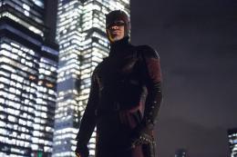 photo 18/33 - Charlie Cox - Daredevil - Saison 1 - © Netflix