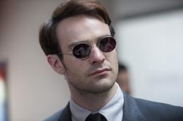 photo 14/33 - Charlie Cox - Daredevil - Saison 1 - © Netflix