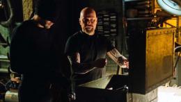 photo 33/33 - Charlie Cox - Daredevil - Saison 1 - © Netflix