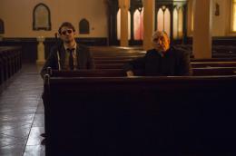 photo 16/33 - Charlie Cox, - Daredevil - Saison 1 - © Netflix