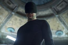 photo 13/33 - Charlie Cox - Daredevil - Saison 1 - © Netflix