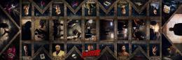 Marvel's Daredevil Saison 2 photo 6 sur 55