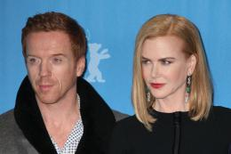 Damian Lewis Queen of the Desert - Berlin 2015 photo 10 sur 73