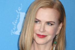 photo 12/23 - Nicole Kidman- Berlin 2015 - Queen of the Desert - © Isabelle Vautier pour Commeaucinema.com