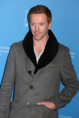 Damian Lewis Queen of the Desert - Berlin 2015 photo 7 sur 73