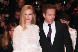 Damian Lewis Queen of the Desert - Berlin 2015 photo 4 sur 73