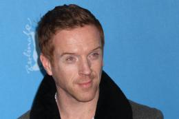 Damian Lewis Queen of the Desert - Berlin 2015 photo 9 sur 73