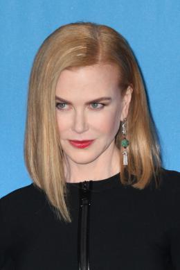 Nicole Kidman Queen of the Desert  - Berlin 2015 photo 10 sur 275