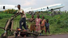 photo 20/38 - Virunga - © Netflix