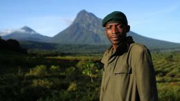 photo 26/38 - Virunga - © Netflix