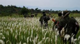 photo 21/38 - Virunga - © Netflix