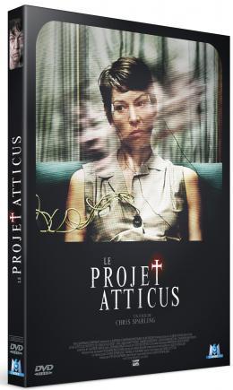 Le Projet Atticus photo 2 sur 2
