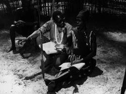 photo 3/5 - Sembene !