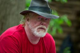photo 12/16 - Nick Nolte - Randonneurs Amateurs - © Metropolitan FilmExport
