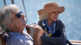 photo 6/15 - Blythe Danner, Sam Elliott - Il est toujours temps d'aimer - © Universal Pictures Vidéo