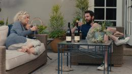 photo 11/15 - Blythe Danner, Martin Starr - Il est toujours temps d'aimer - © Universal Pictures Vidéo