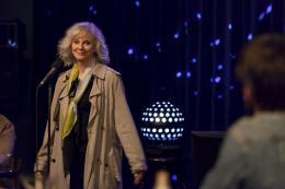 photo 2/15 - Blythe Danner - Il est toujours temps d'aimer - © Universal Pictures Vidéo