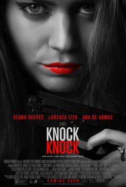 photo 15/15 - Knock Knock