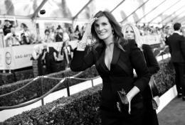 Julia Roberts SAG AWARDS 2015 photo 3 sur 120