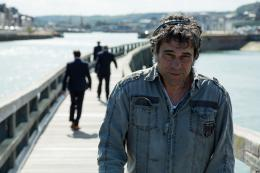 photo 7/11 - Philippe Guillard - On voulait tout casser - © Gaumont Distribution