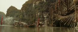 photo 28/53 - Kong : Skull Island - © Warner Bros